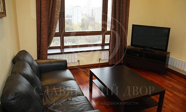 Продажа квартиры, Минская