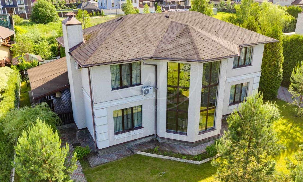 На продажу дом впоселке Александрово