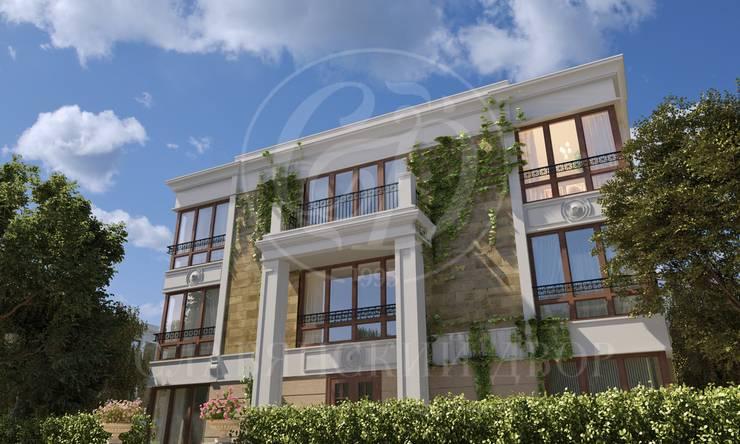 Продажа квартиры, Таманская