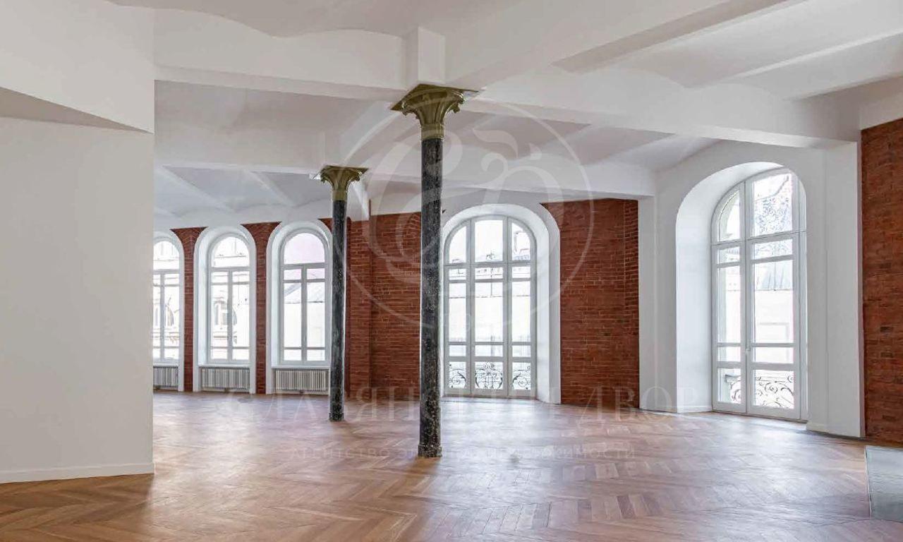 Продажа квартиры вЖК St.Nickolas
