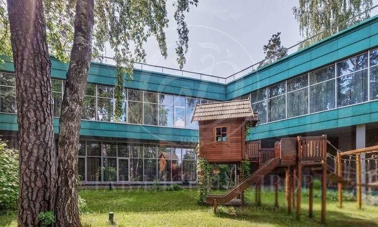 На продажу дом впоселке Косыгинские Дачи