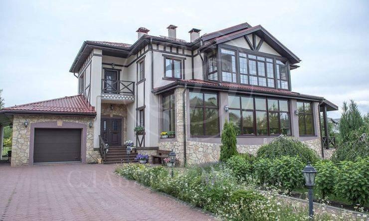 Продать дом в европе недвижимость кадырова в дубае