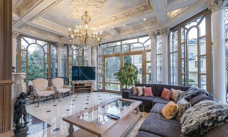 На продажу дом впоселке Немчиново