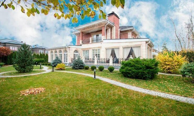 На продажу дом впоселке Павлово-2
