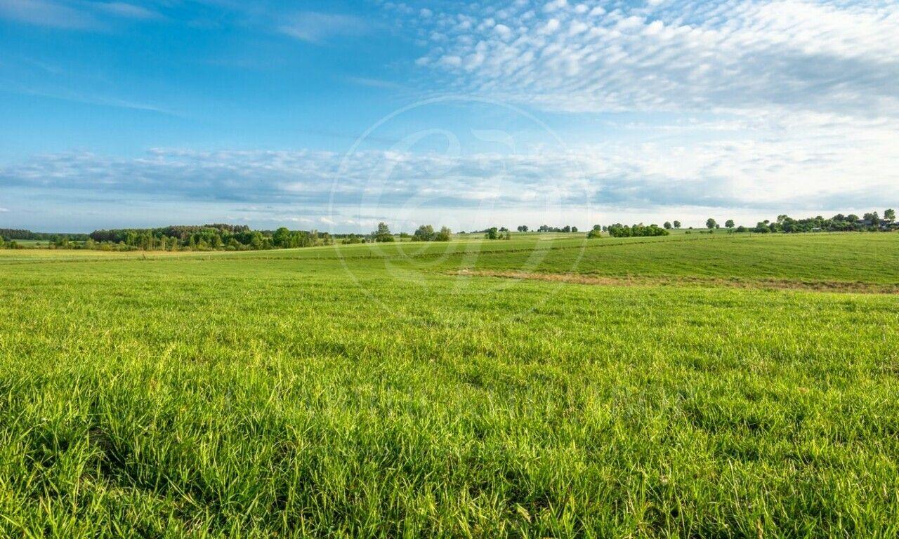 Продажа участка впоселке Ильинское поле