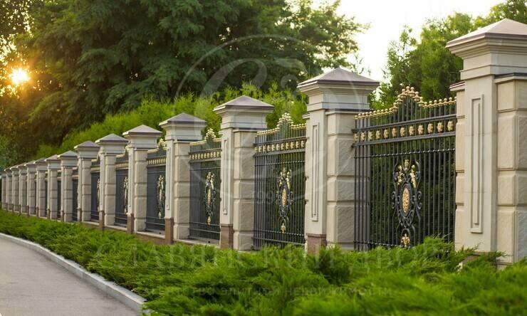 Продажа участка впоселке Жуковка