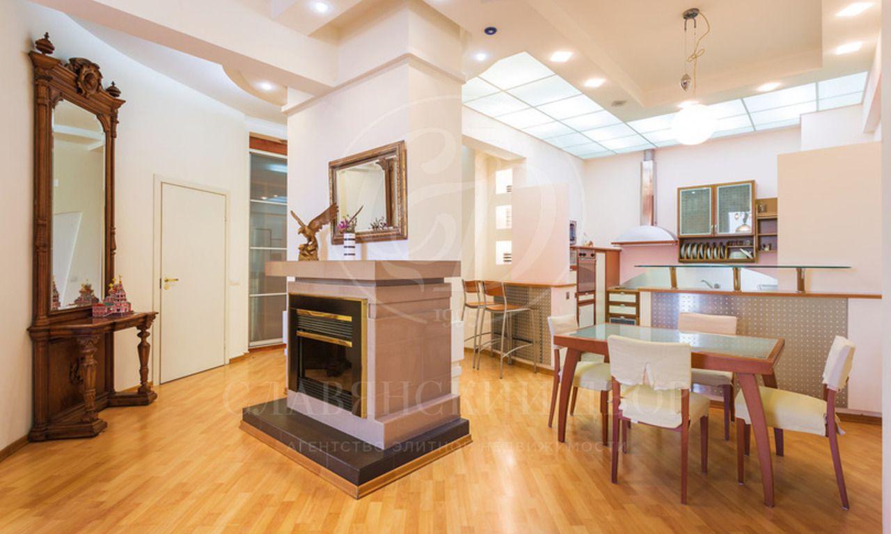 Стильная квартира вэкологически чистом районе!