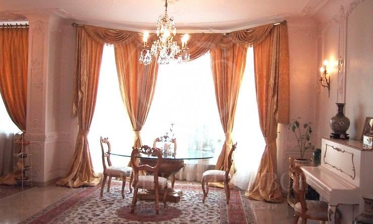 Предлагается на продажу прекрасная квартира вэлитном доме на Патриарших Прудах!