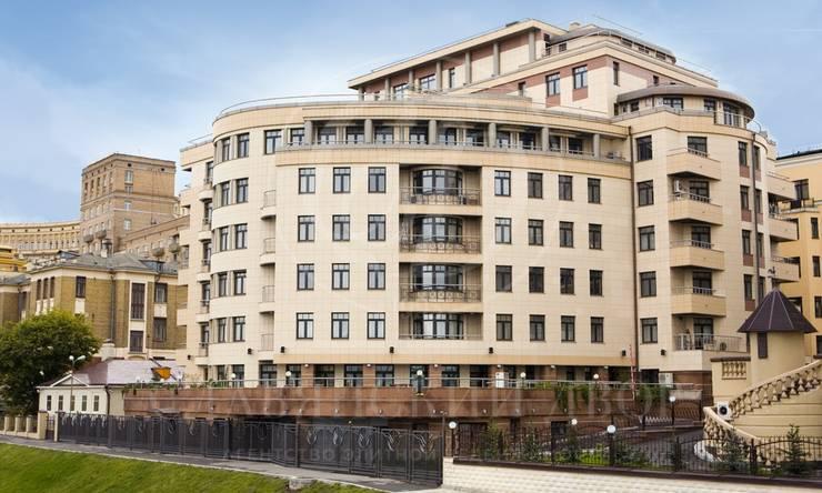 Продажа квартиры, Ростовский 7-йпер