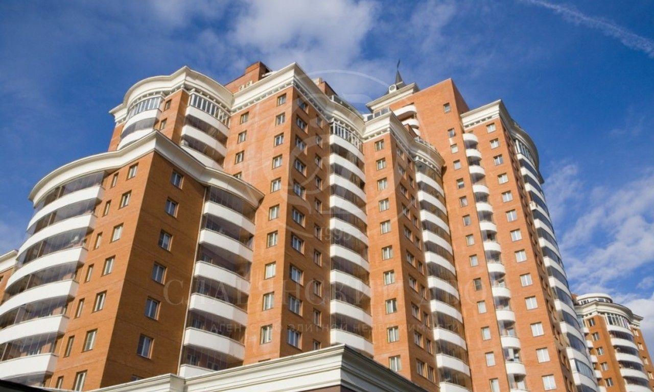Продажа квартиры, Кутузова