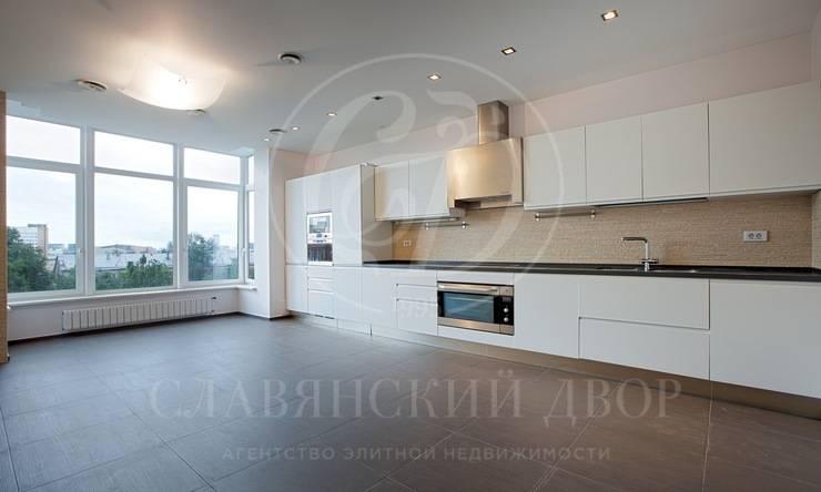 Аренда квартиры вЖК «Триумф-палас» вЧапаевском переулке