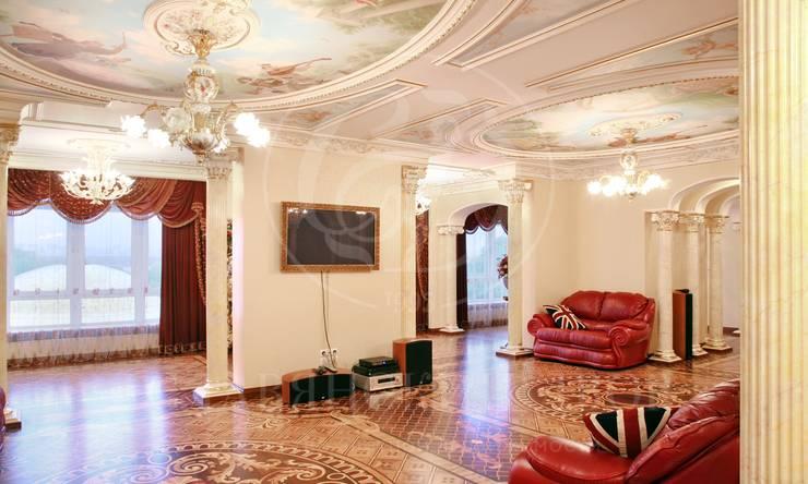 Продажа квартиры вЖК «Алые Паруса»