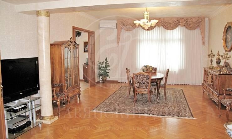 Аренда квартиры, Лесная