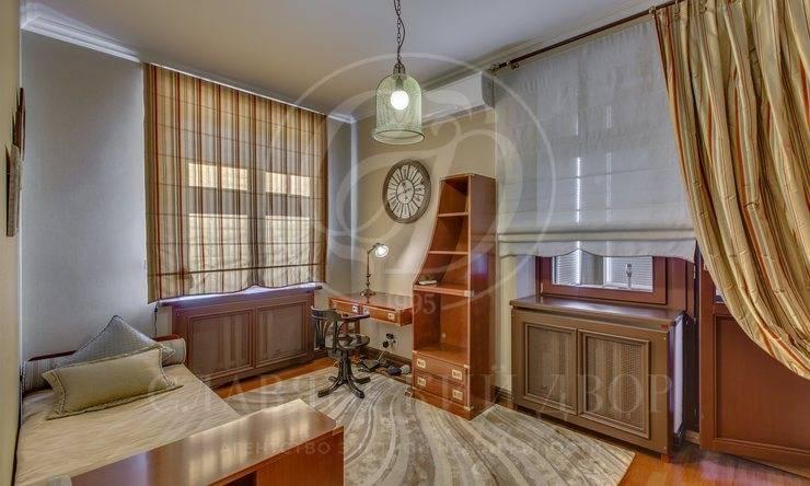 Продажа квартиры на улице Плющиха