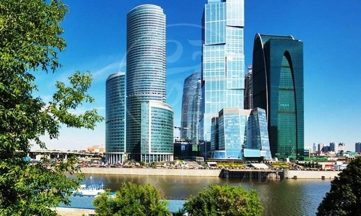 Продажа квартиры вЖК «Город Столиц»