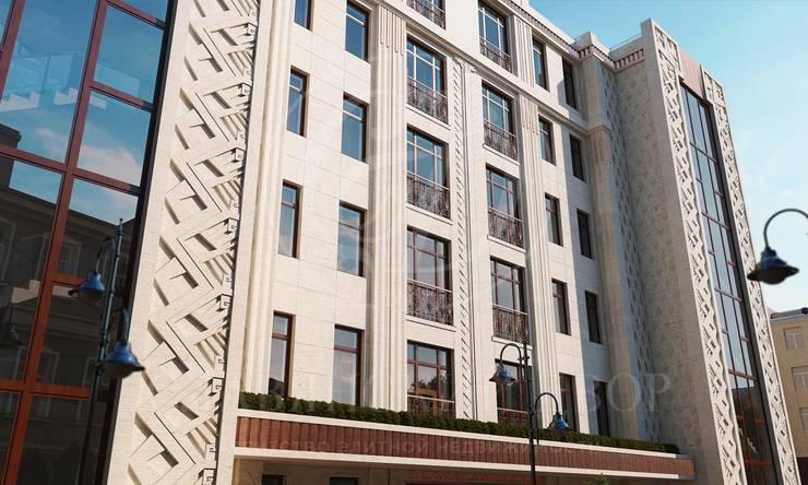 Портал поиска помещений для офиса Всеволожский переулок поиск помещения под офис Сормовская улица