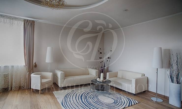Продажа квартиры вЖК «Well House» на Ленинском проспекте