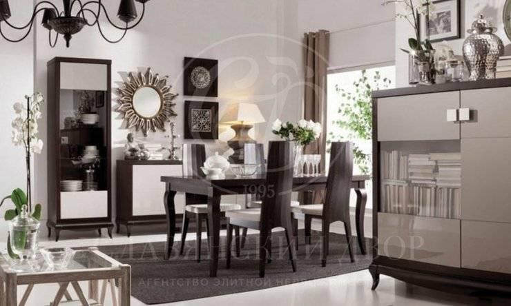 Предлагается квартира спанорамными окнами вЖилом Комплексе «Наследие»