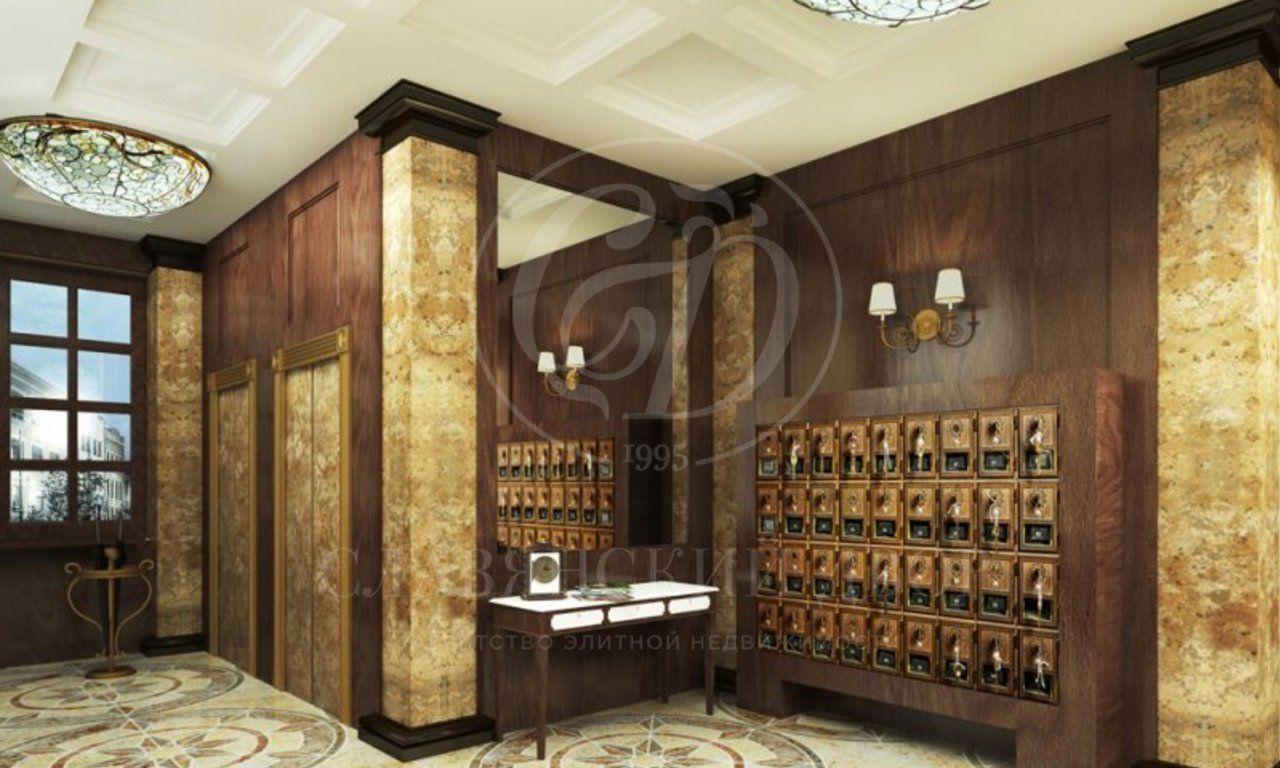 Предлагается квартира по лучшей цене вЖилом Комплексе «Наследие»