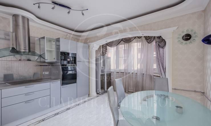 Аренда квартиры, Тверская-Ямская 2-я