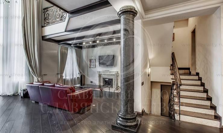 Продажа квартиры врайоне «Строгино»