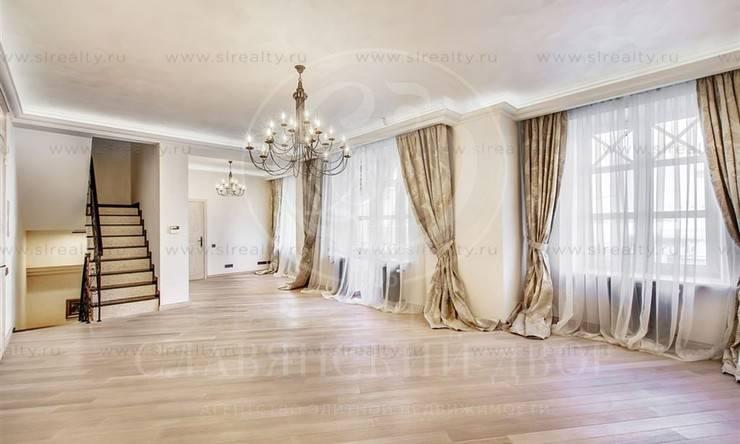 Продажа квартиры вМоскве, всосновом лесу