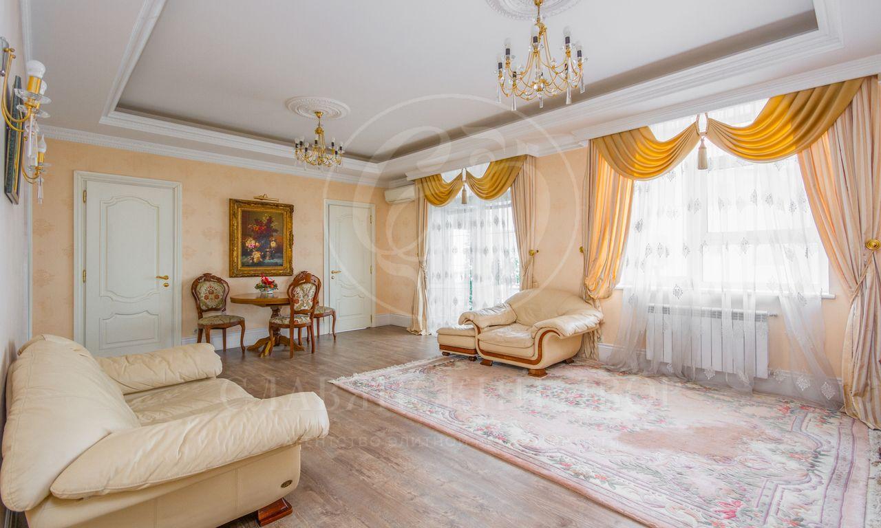 Предлагается впродажу квартира вЖК «Остров Фантазий»