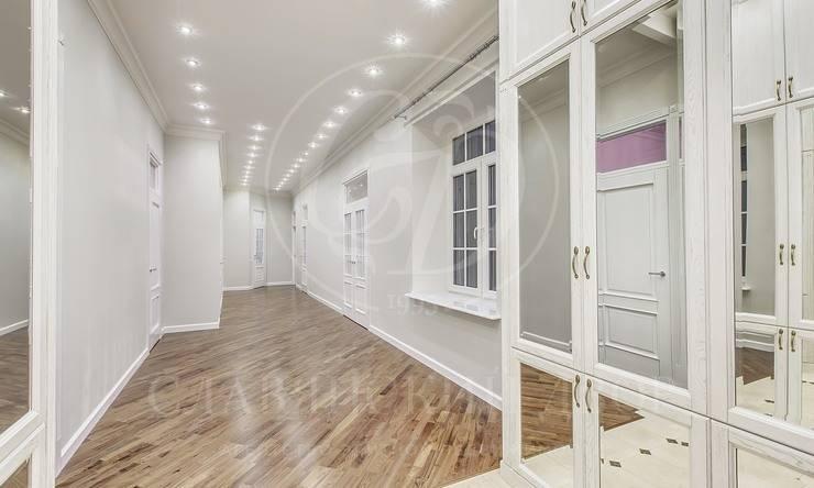 Продажа квартиры, Тверская