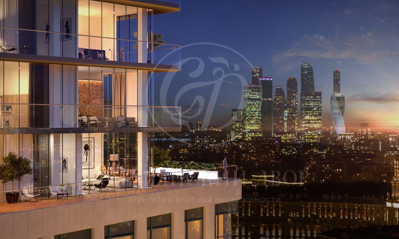 На продажу предлагается квартира вЖК «Нескучный home and spa»