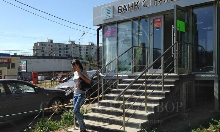 Продажа арендного бизнеса. ЮАО, м.Домодедовская