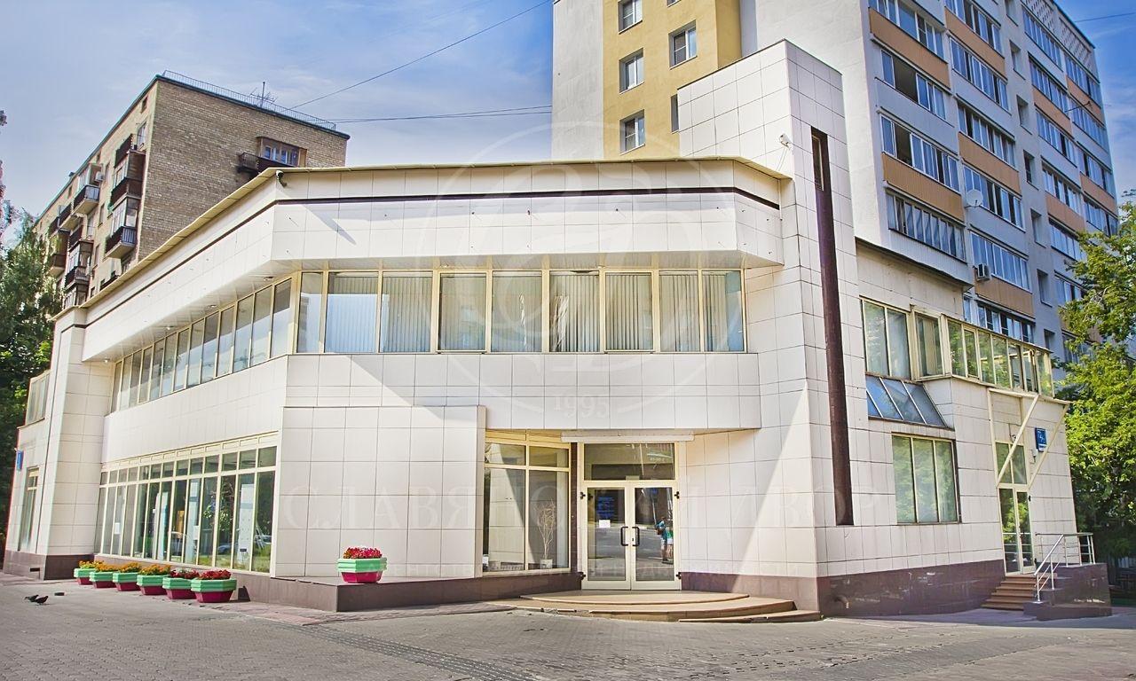 Аренда офисов гостиница славянская коммерческая недвижимость агентство вакансии