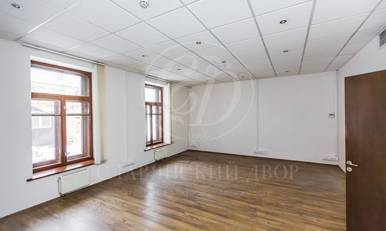 Аренда офиса 7 кв Левшинский Большой переулок коммерческая недвижимость в риге купить