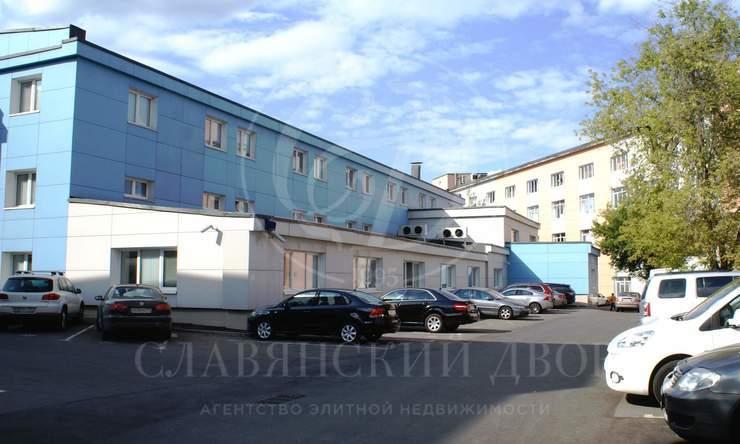 Аренда офисы. Юго-Запад, м.Ленинский проспект