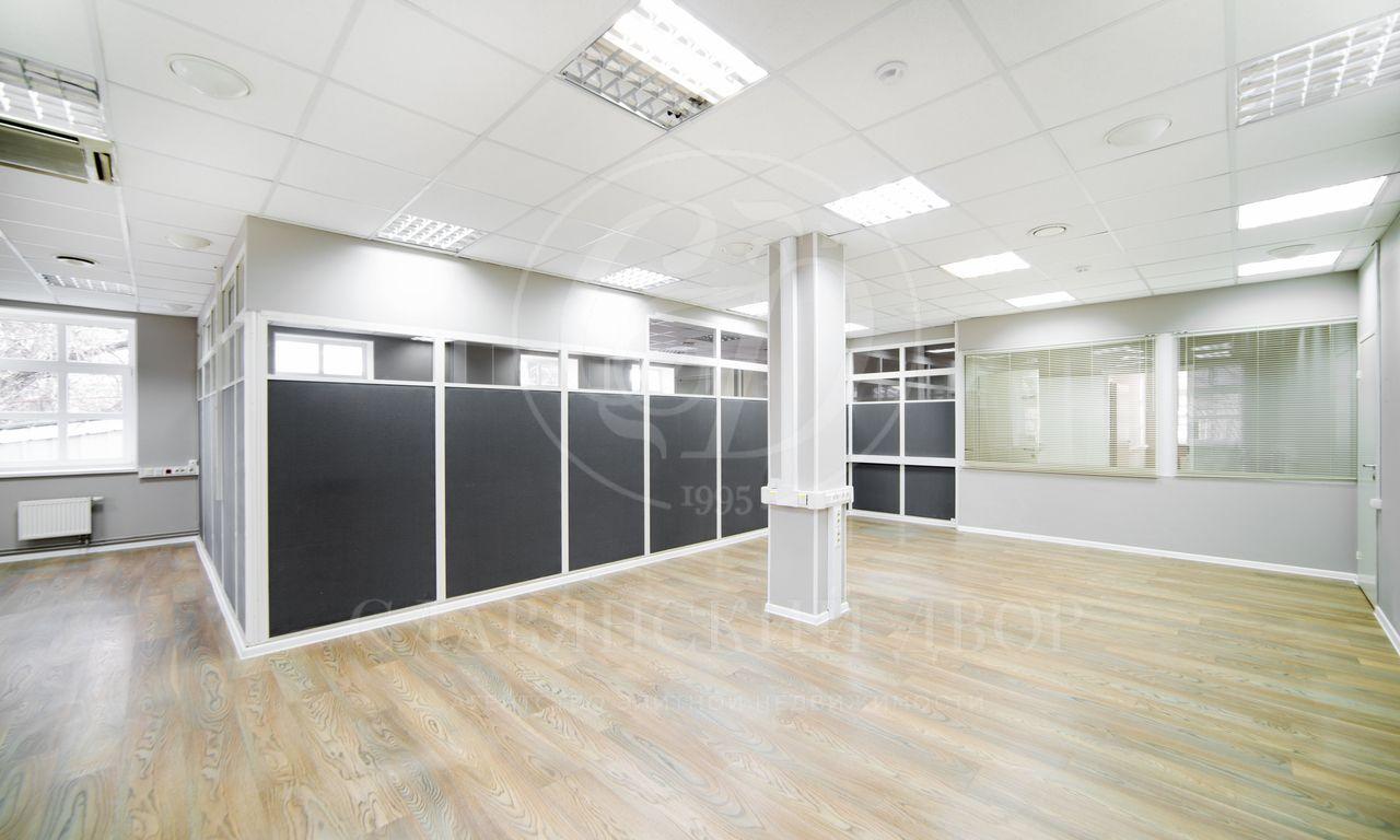 Аренда офиса в замоскворецком районе акция аренда офиса