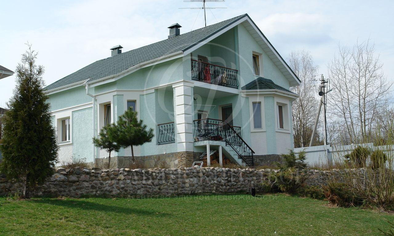 Варенду дом впоселке Ромашково, Можайское шоссе