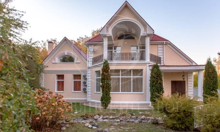 Варенду дом впоселке Горки-8