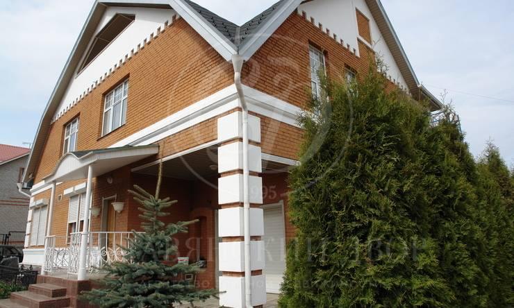 Варенду дом впоселке Немчиновка