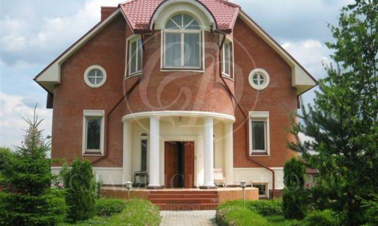 Аренда дома впоселке Успенское, Рублево-Успенское шоссе