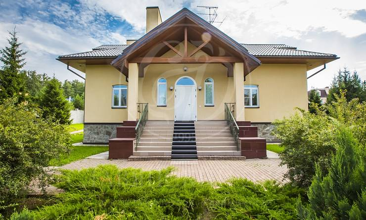 Варенду дом впоселке Усово Престиж