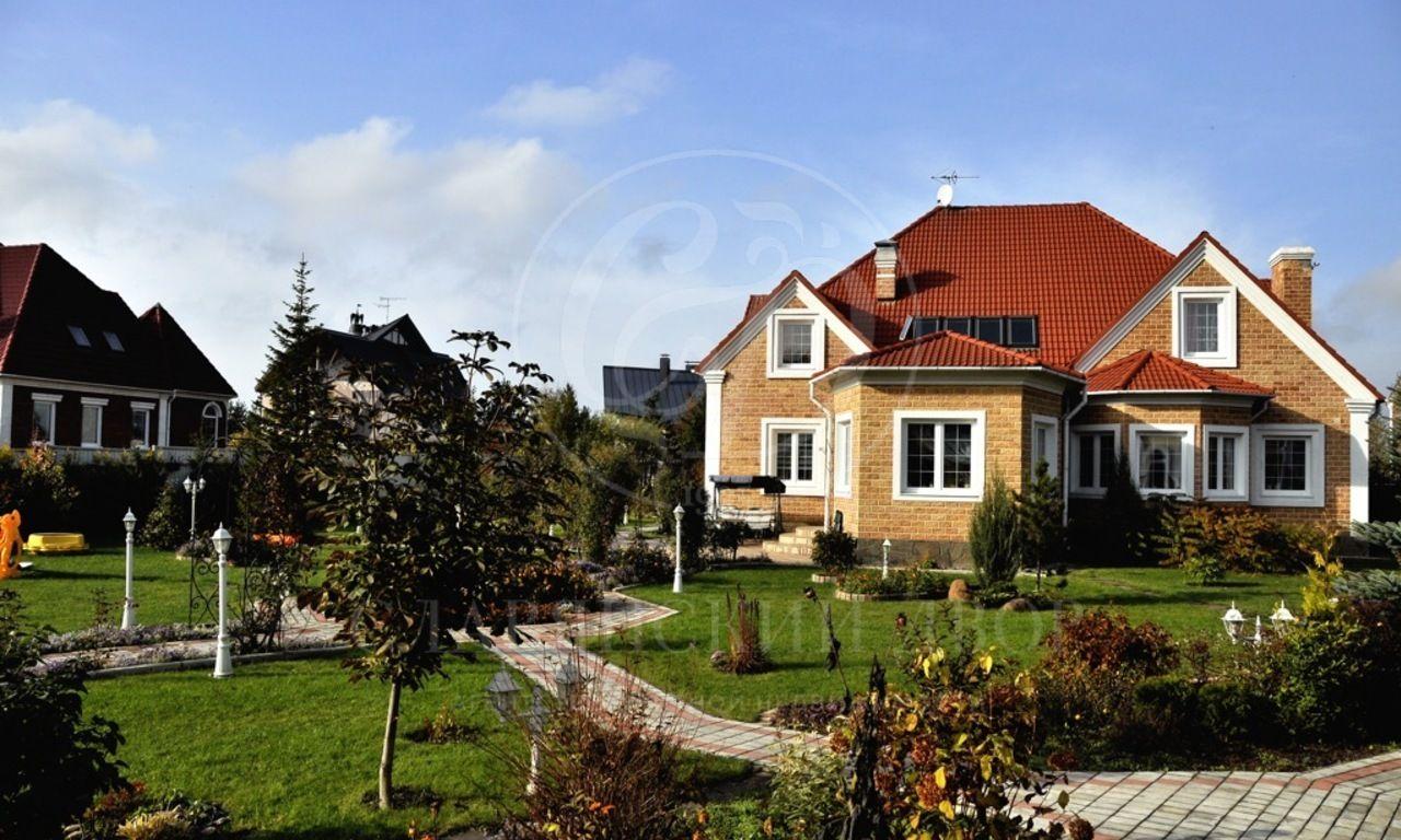 загородную купить недвижимость элитную-17