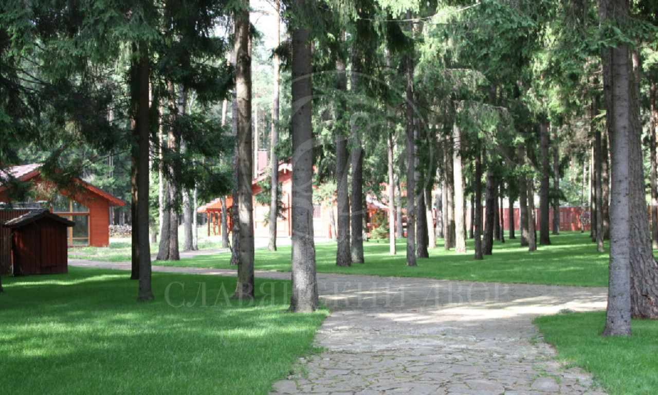 Продажа дома впоселке Саланг, Рублево-Успенское шоссе