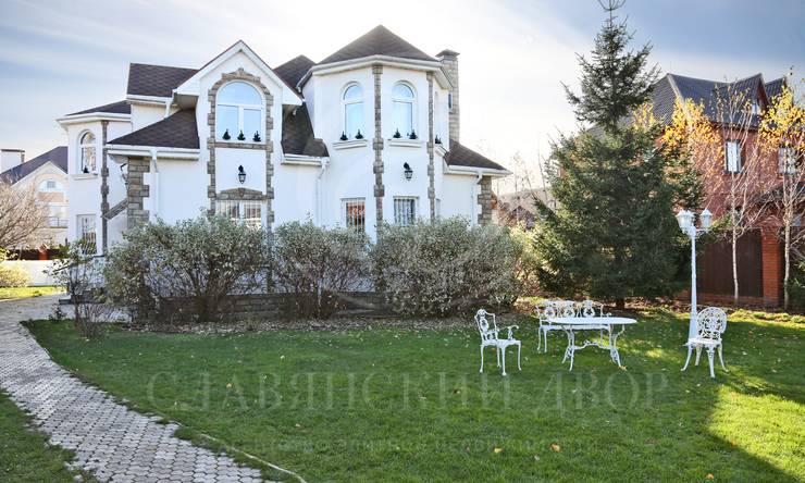 На продажу дом впоселке Ивановка