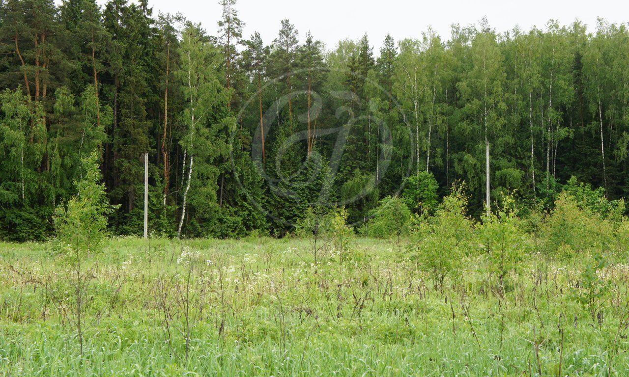 Продажа участка, Рублево-Успенское шоссе