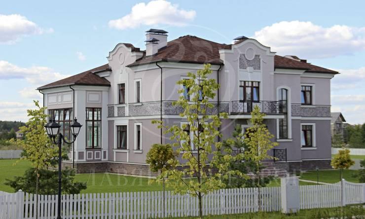 Лучшая цена на индивидуальный дом!