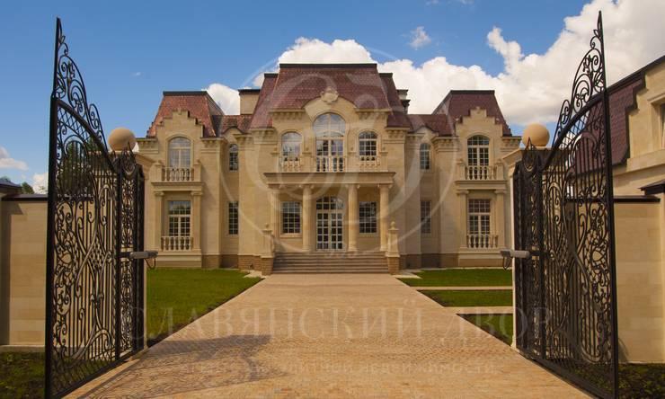 На продажу дом впоселке Нива-1