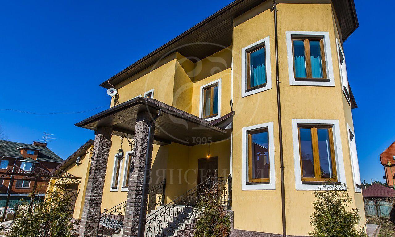 элитных домов продажа-2