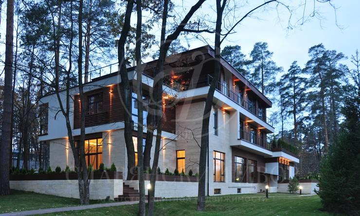 Лучший дом на продажу на сегодняшний день!