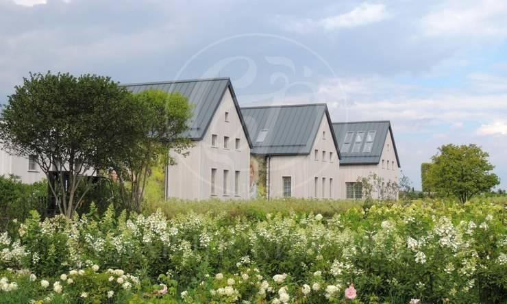 Продаётся дом впоселке Грибаново, Рублево-Успенское шоссе
