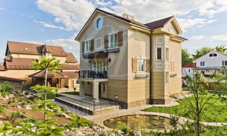 Продажа дома впоселке Богородское, Калужское шоссе