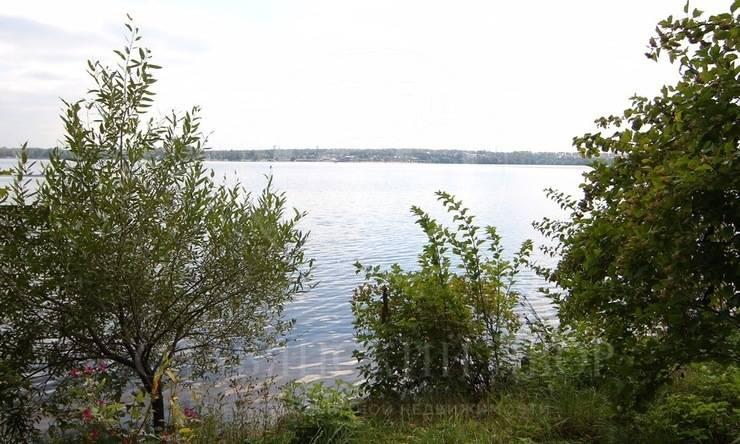Продажа участка впоселке Курорт Пирогово, Осташковское шоссе
